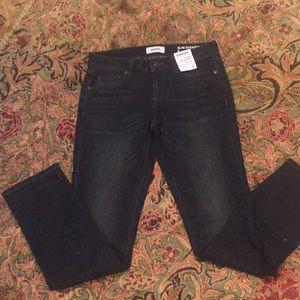 Sonoma jeans